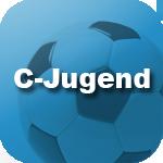 C-Jugend - Spielvereinigung Blau-Weiss Chemnitz 02 e.V.