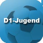 D1-Jugend - Spielvereinigung Blau-Weiss Chemnitz 02 e.V.